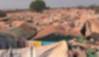 South_sudan_refugees_in_wau_-_e_-_2016_1