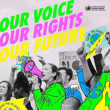 hrd_youthparticipation_en.jpg