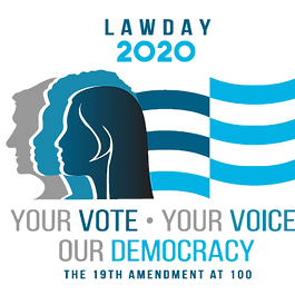 lawday-2020-700px_edited_edited.png