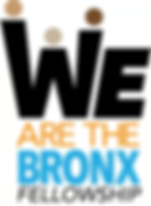 we are the bronx.webp