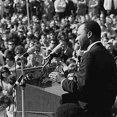 Martin_Luther_King_Jr_St_Paul_Campus_U_M