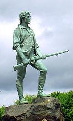 Minute_Man_Statue_Lexington_Massachusett