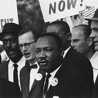 Civil_Rights_March_on_Washington%2C_D.C.
