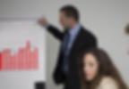 Adwice Consultancy visie architectuur portfoliomanagement projectmanagement