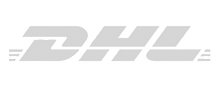 kisspng-dhl-express-dhl-global-forwarding-logistics-freigh-5afacf43e95901_edited_edited.png