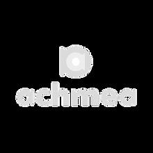 Logos_partner_0015_021_Achmea_edited.png