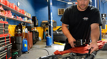 How Often Should You Change Your Car's Oil?