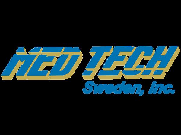 medtech_sweden_large.png