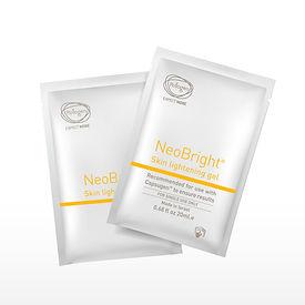 NeoBright-Oxygen-Facial.jpg