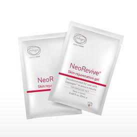 NeoRevive-Oxygen-Facial.jpg