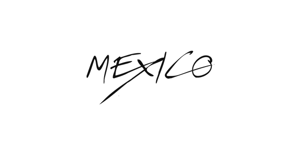 Mexico-Over.png