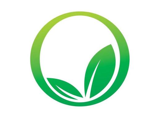 Green & Clean, Lafayette LLC.
