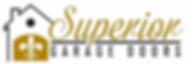 SGD - Logo.png