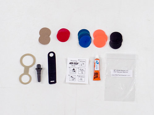 Repair Kit for all VSB/VSI - MT20330