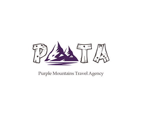 Purple Mountains Travel Agency (PMTA)