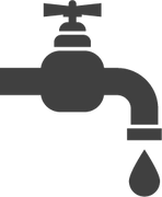 Residential Plumbing.png
