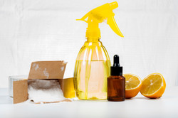 diy-all-natural-cleaning-products-2