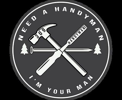 309Handyman_Slogan.png