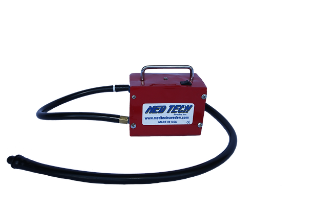 Vacuum - Battery_Red.png