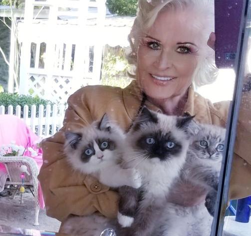 ! Frances with Polly Panda, Penny Pie & Leo - post.jpg