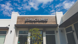 Structured - A Hair Studio (1 of 31)