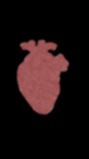 Geometric Heart.png