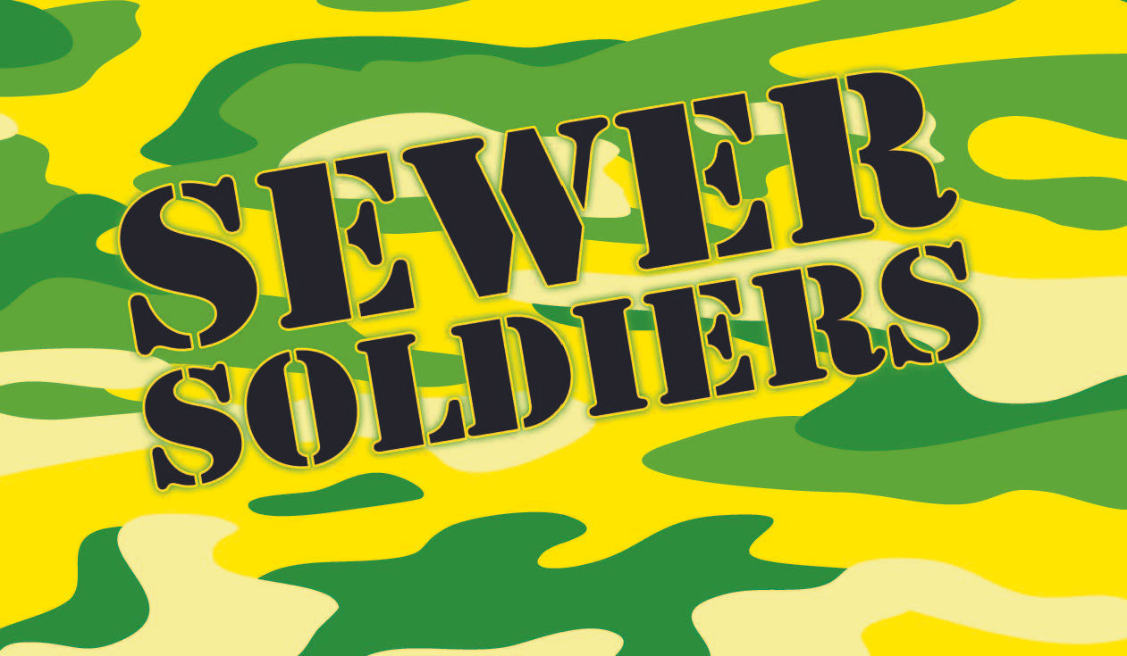 Logoforemail Sewer Soldiers (1).jpg