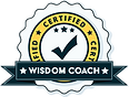 certifiedwisdomcoach.png