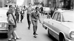 NYC - 1965