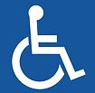 Acessibiidade para portadores de necesidades especiais como cadeirantes. Equipado com Rampas e Elevador.