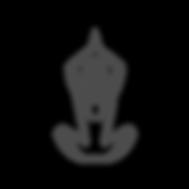 Yoga-Logo-PNG-28.png