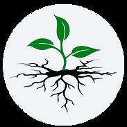 perma-logo-circle.png