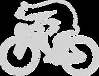 Bikepaca_grayoutline.png