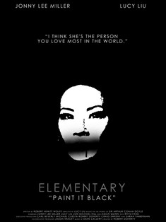 elementary46c.jpg