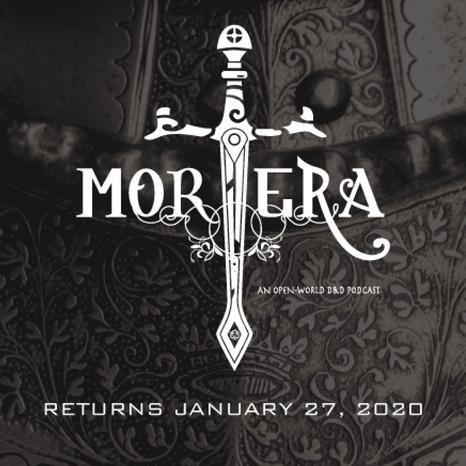 mortera-new-logo-insta.png