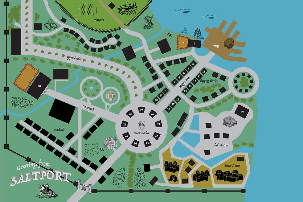mortera-map2.jpg