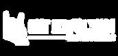 Get-Involved-Logo-transparent-white.png