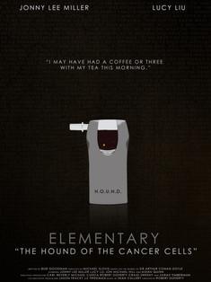 elementary42.jpg