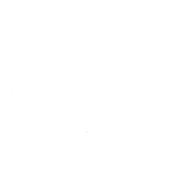 mortera-new-logo.png