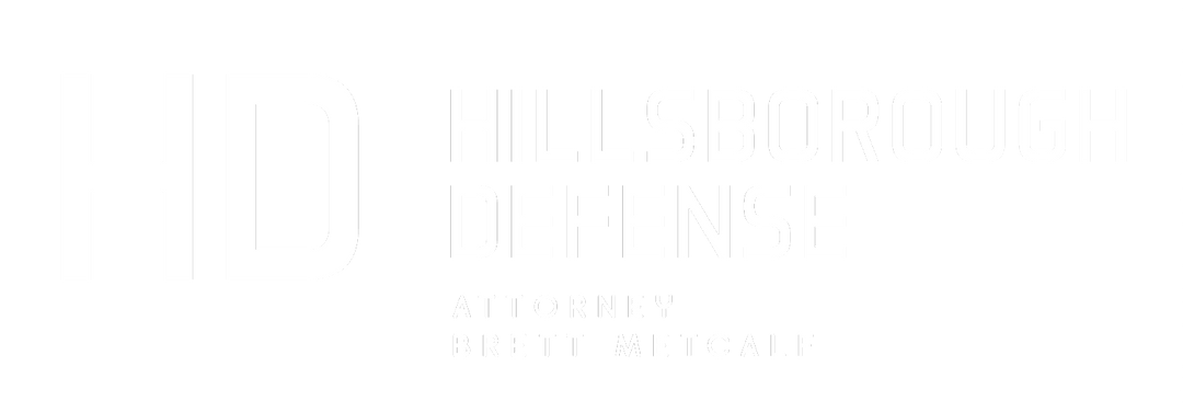 HD-Brett-Metcalf-logo-dark-background-wh