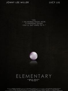 elementary1.jpg