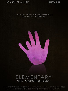 elementary31a.jpg
