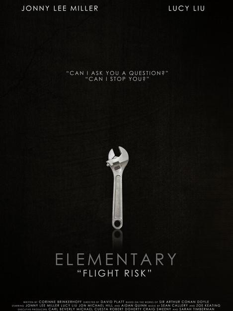 elementary6.jpg