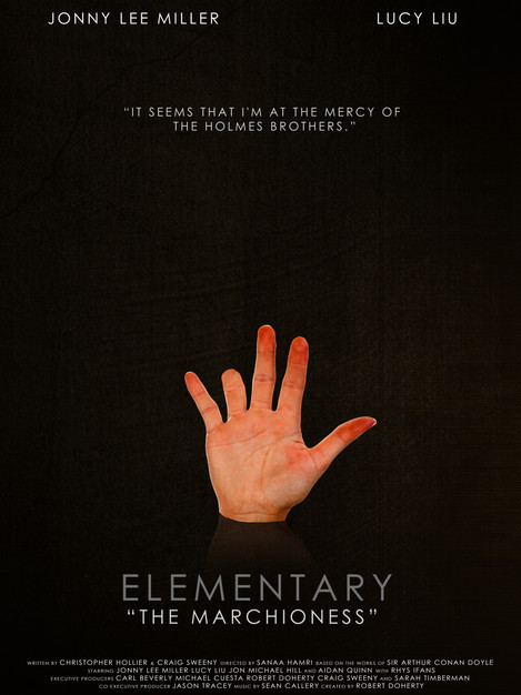 elementary31.jpg