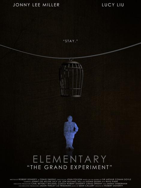 elementary48.jpg