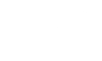 food-festival.png