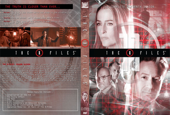 XFiles-11-DVD.jpg