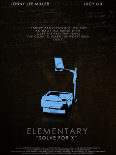 elementary26.jpg