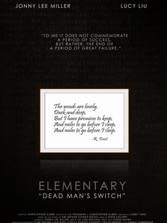 elementary20.jpg