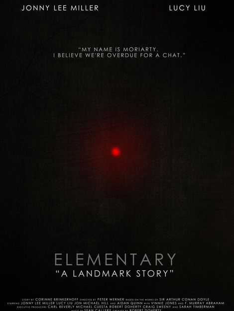 elementary21.jpg